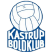 Kastrup BK Stats