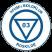 KFUM BK Roskilde Under 21 Stats