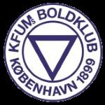 KFUMs Boldklub København