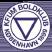 KFUMs Boldklub København Stats