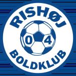 Køge Nord FC
