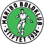 Maribo BK U21