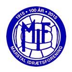 Marstal IF / Rise S & IF logo