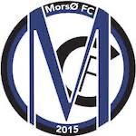 Morsø FC