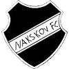 Nakskov BK