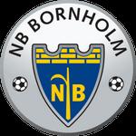 Nexø Boldklub Bornholm