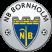 Nexø Boldklub Bornholm データ