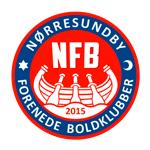 Nørresundby Logo