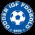 Odder IGF Stats