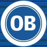 Odense Q Badge