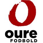 Oure Fodbold Akademi - Denmark Series Stats