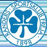 Randers SK Freja Under 19