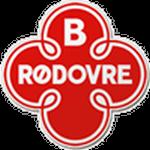 Rødovre Boldklub