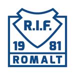 Romalt IF