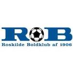 Roskilde Boldklub af 1906