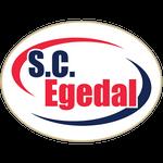 SC Egedal