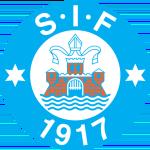 Silkeborg IF Reserve