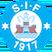Silkeborg IF logo