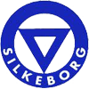 Silkeborg KFUM Badge