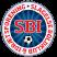 Slagelse Boldklub og Idrætsforening Stats