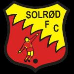 Solrød FC Women Badge
