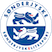 Sønderjysk Elitesport Fodbold Logo