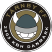 Tårnby FF Stats