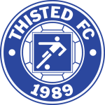 Thisted FC Hockey Team