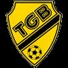 Toreby-Grænge Boldklub