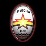 Utopia FK