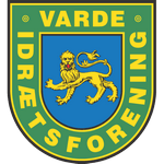 Varde IF Elite Badge