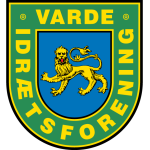 Varde IF Badge