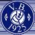 Vejgaard Boldspilklub Stats