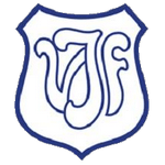 Viby IF Badge