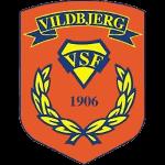 ヴィルドビヨーグSF ロゴ