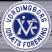 Vordingborg IK Stats