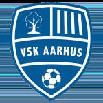 VSK Aarhus II
