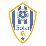 Arta / Solar 7