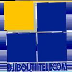 AS Ali Sabieh Djibouti Télécom