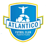 Corner Stats for Atlántico FC