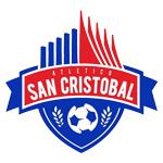 San Cristóbal Logo