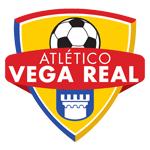 Vega Real Logo