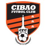 Cibao Fútbol Club