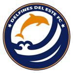 Delfines Del Este FC Badge