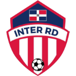 FC Inter RD