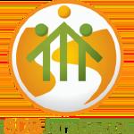 Jarabacoa FC Badge