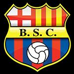 Barcelona SC - Ekvador Premier A İstatistikler