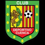 Deportivo Cuenca Stats