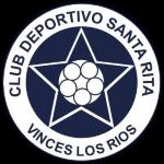 CDS Santa Rita
