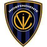 CSD Independiente del Valle Badge